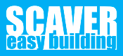 Scaver Easy Building